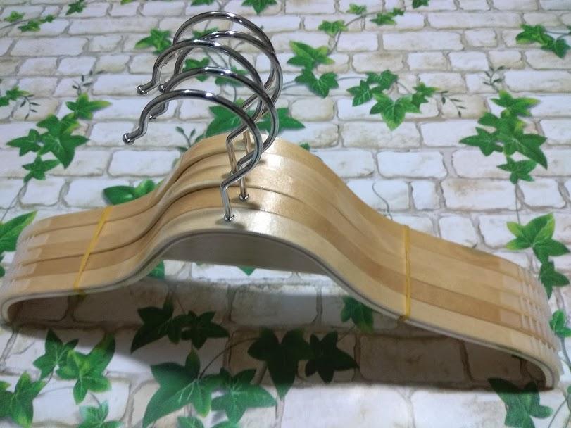 móc-gỗ-vàng