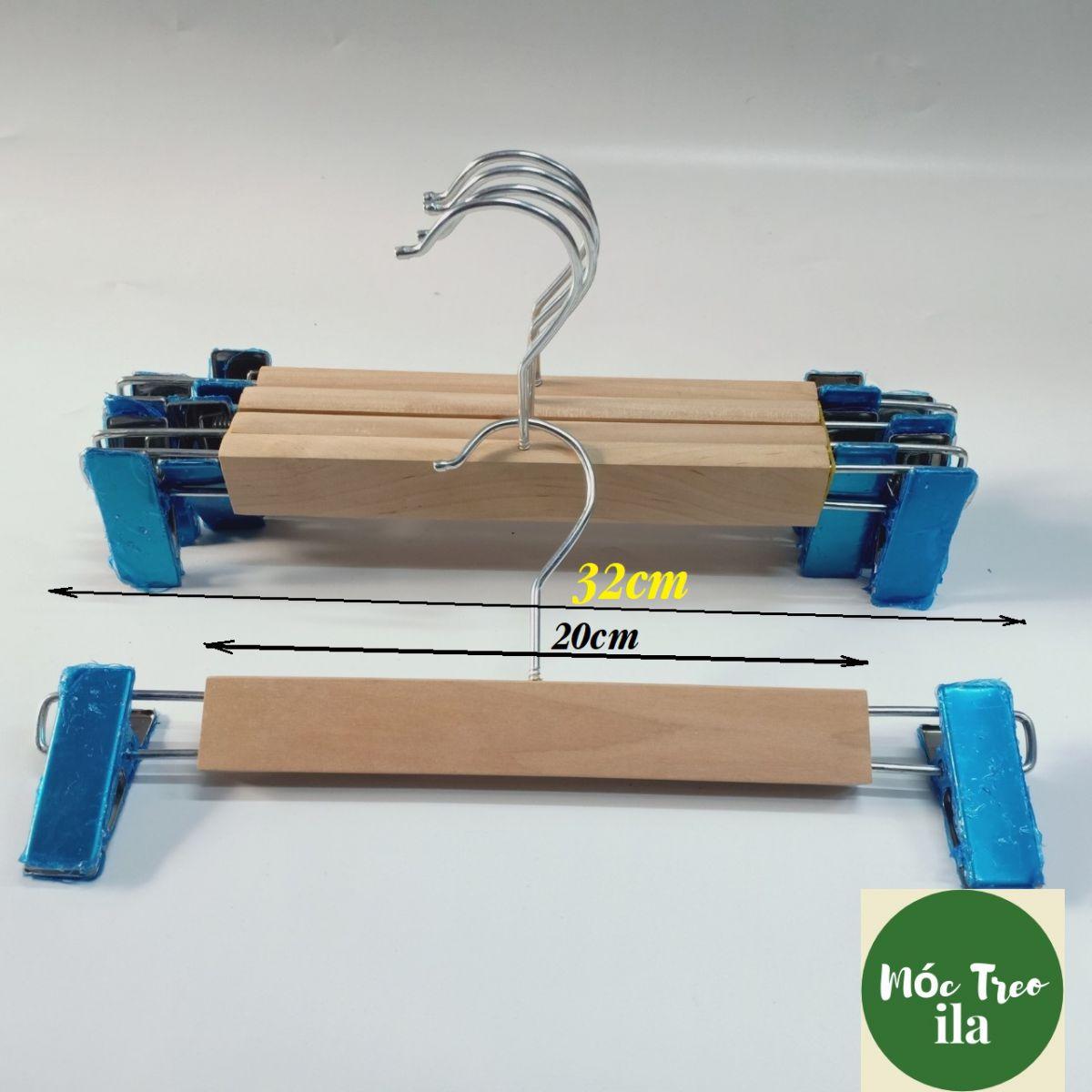 móc-kẹp-gỗ-thường