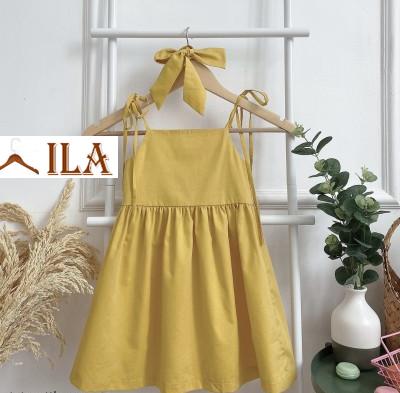 móc-treo-váy-đầm